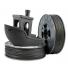 Carbon-P 2,85mm natural 0,5kg - 3D Filament Supplies