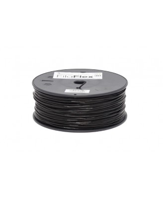 FilaFlex, Filaflex 1,75 mm 500gr Black