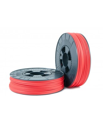 HIPS 2,85mm red 0,75kg - 3D Filament Supplies