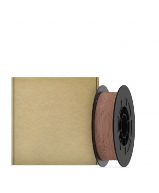 Colorfabb, Copper Filament PLA 1,75 mm 750 gr