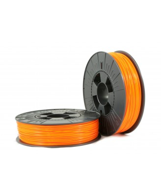 ABS-X 1,75mm orange ca. RAL 2008 0,75kg - 3D Filament Supplies