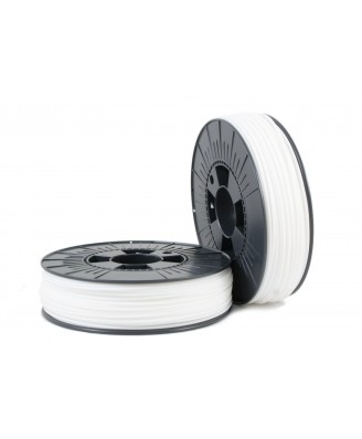 HIPS 2,85mm natural 0,75kg - 3D Filament Supplies