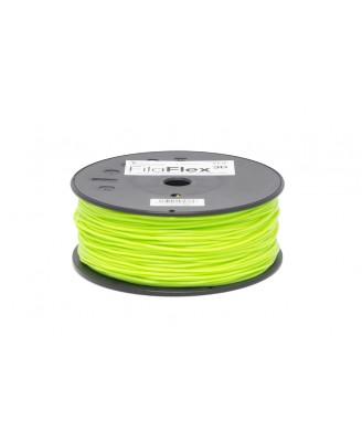 FilaFlex, Filaflex 1,75 mm 500gr Green