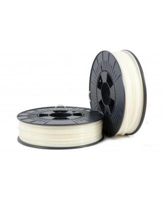 PLA 2,85mm gr/yl glow in the dark 0,75kg - 3D Filament Supplies