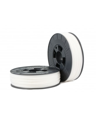 HIPS 1,75mm white 0,75kg - 3D Filament Supplies