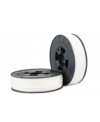 HIPS 1,75mm white 0,75kg - 3D Filament Supplies