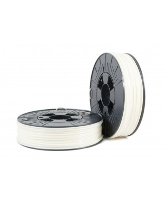 PLA 2,85mm natural 0,75kg - 3D Filament Supplies