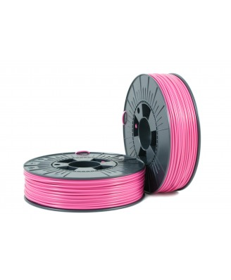 ABS 2,85mm  magenta ca. RAL 4010 0,75kg - 3D Filament Supplies