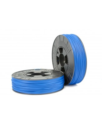 HIPS 1,75mm dark blue 0,75kg - 3D Filament Supplies