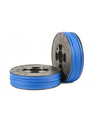 HIPS 2,85mm dark blue 0,75kg - 3D Filament Supplies
