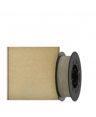 Colorfabb, Bronze Filament PLA 1,75 mm 750 gr