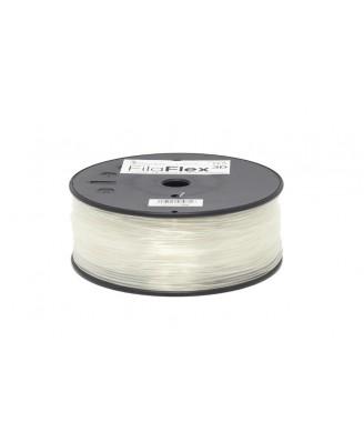 FilaFlex, Filaflex 1,75 mm 500gr Transparent