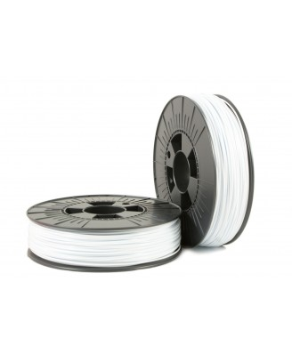 PLA 1,75mm snow white 0,75kg - 3D Filament Supplies