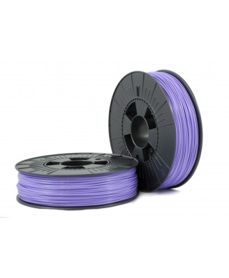 PLA 1,75mm purple ca. RAL 4005 0,75kg - 3D Filament Supplies