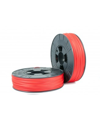 HIPS 1,75mm red 0,75kg - 3D Filament Supplies