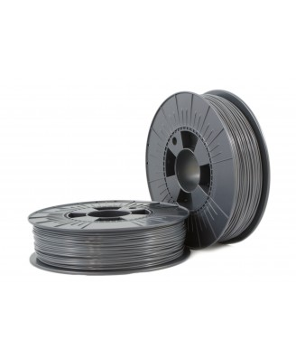 ABS-X 1,75mm iron grey ca. RAL 7011 0,75kg - 3D Filament Supplies