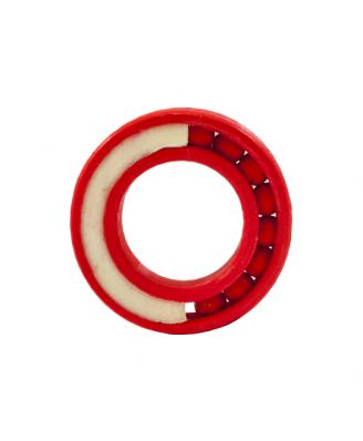 PVA-M 2,85mm natural 0,5kg - 3D Filament Supplies