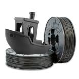 Carbon-P 1,75mm natural 0,5kg - 3D Filament Supplies