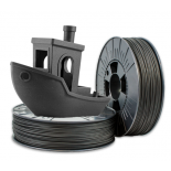 Carbon-P 2,85mm natural 0,5kg - 3D Filament Supplies