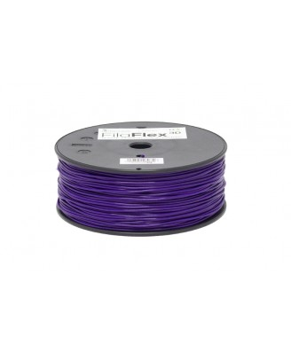 FilaFlex, Filaflex 1,75 mm 500gr Purple