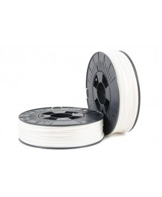 ABS-X 2,85mm white ca. RAL 9003 0,75kg - 3D Filament Supplies