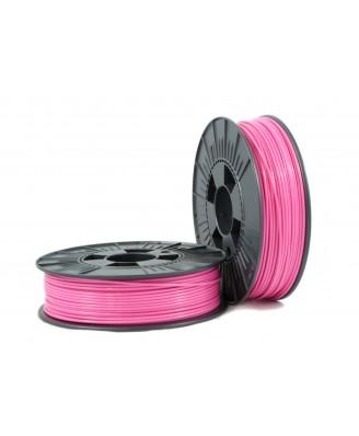 PLA 2,85mm magenta ca. RAL 4010 0,75kg - 3D Filament Supplies