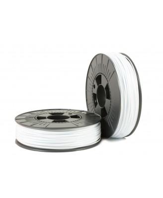 PLA 1,75mm snow white 0,75kg - 3D Filament Supplies
