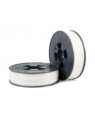 ABS 1,75mm  natural 0,75kg - 3D Filament Supplies