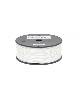 FilaFlex, Filaflex 1,75 mm 500gr White