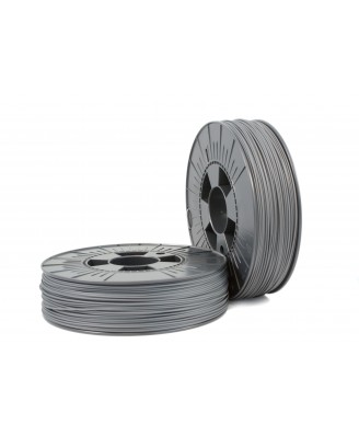 HIPS 1,75mm iron grey 0,75kg - 3D Filament Supplies