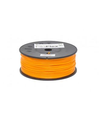 FilaFlex, Filaflex 1,75 mm 500gr Orange