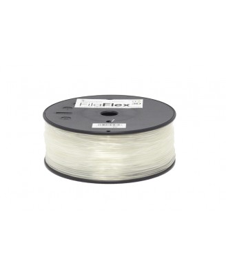 FilaFlex, Filaflex 1,75 mm 500gr Transparent