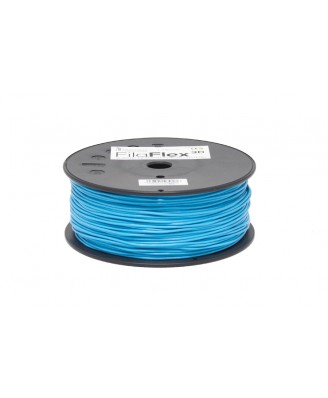 FilaFlex, Filaflex 1,75 mm 500gr Blue