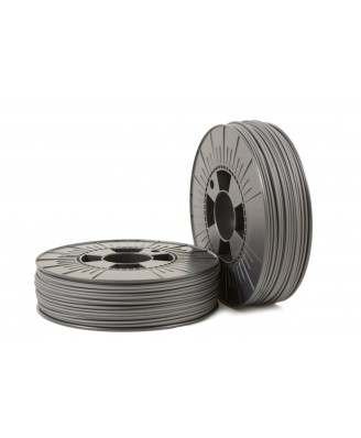 HIPS 2,85mm iron grey 0,75kg - 3D Filament Supplies