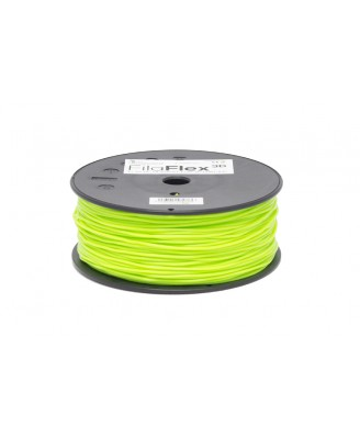FilaFlex, Filaflex 1,75 mm 500gr Green