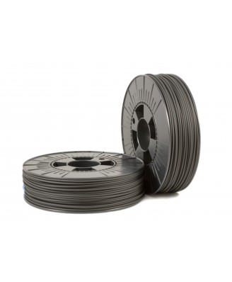 HIPS 2,85mm black 0,75kg - 3D Filament Supplies