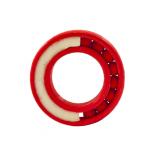 PVA-M 1,75mm natural 0,5kg - 3D Filament Supplies