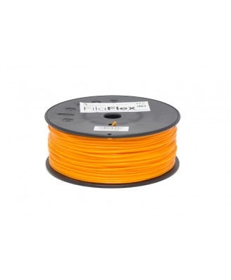 FilaFlex, Filaflex 1,75 mm 500gr Orange