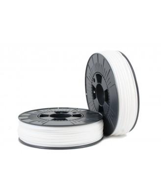 HIPS 2,85mm natural 0,75kg - 3D Filament Supplies
