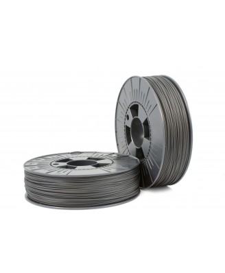 HIPS 1,75mm black 0,75kg - 3D Filament Supplies